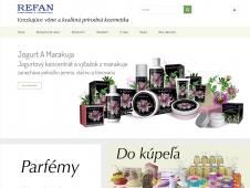www.naturalkozmetika.sk